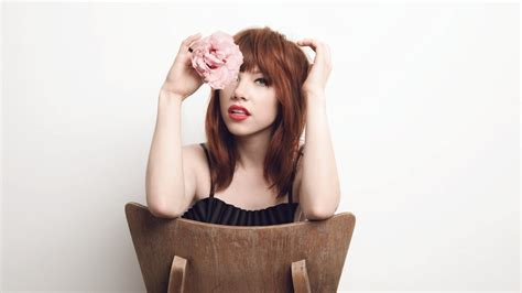 carly rae jepsens emotion flop commercially