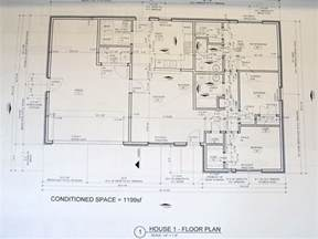 New Construction Floor Plans cherokee nation house plans house design plans