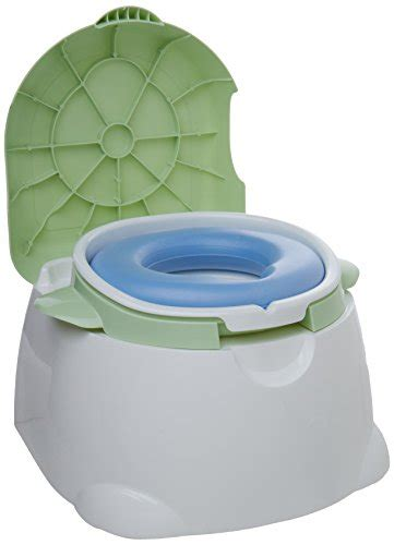 potty step stool for adults safety 1st comfy cushy potty trainer and step stool