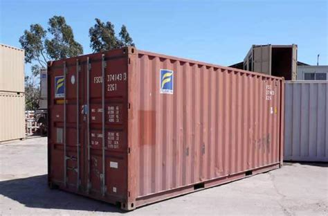 storage containers vancouver steel shipping containers for rent sale delta incl