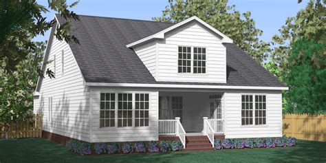 rear view house plans houseplans biz house plan 3128 a the white oak a