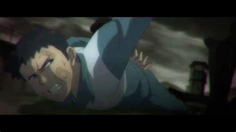 Anime Evil Or Live Trailer Evil Or Live Anime Sobre Centro De Tratamento Violento