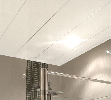 bathroom pvc ceiling plastic bathroom pvc ceiling panels plastic bathroom pvc