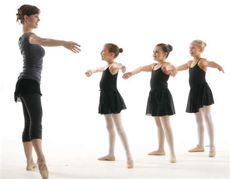 libro teaching dance a dance teaching love inspired a story for every reader favorite book season