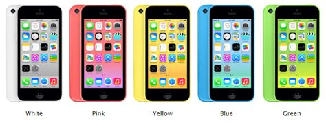 alt f4 compare iphone 5s 5c with iphone 5 10 reasons why not to buy iphone 5s iphone 5c