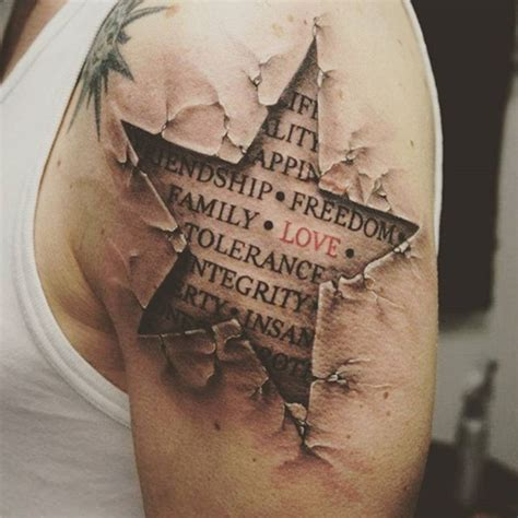 isaiah 54 17 tattoo 17 best ideas about isaiah on verse