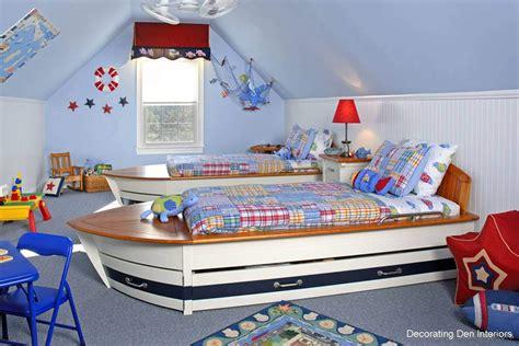 kids room decorating ideas for young boy and girl sharing 20 страхотни идеи за обзавеждане на детска стая списание