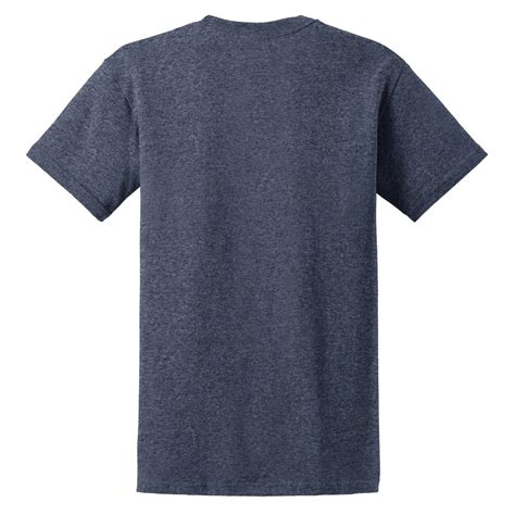 Tshrit Basic Slim Grey Navy White Maroon gildan 2000 ultra cotton t shirt heathered navy fullsource