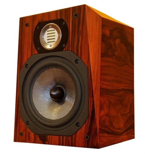 Speaker Legacy studio hd legacy audio building the world s finest audio systems