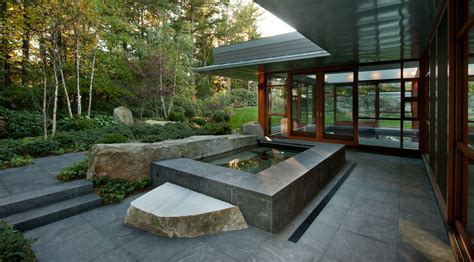 what is zen design zen associates residential