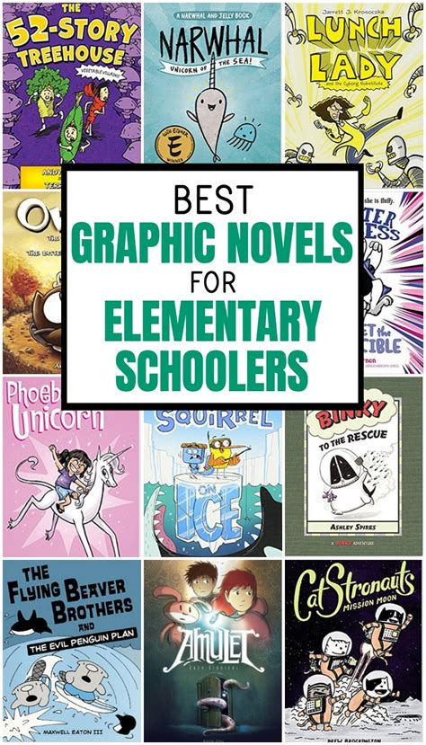 best novels series graphic novels for the 13 best graphic novel series