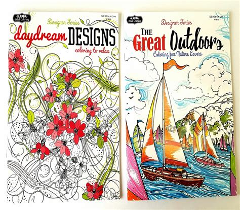 coloring books for adults wholesale wholesale bulk coloring book great outdoors daydream