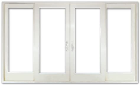 Gliding Patio Doors Gliding Patio Doors Neuma Doors Manufacturer Of Fiberglass Patio Doors