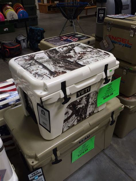 Cops Searching For Yeti Cooler 79 Best Images About Usa Tuff Customer Picture Gallery