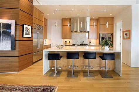 Woodland Custom Cabinetry