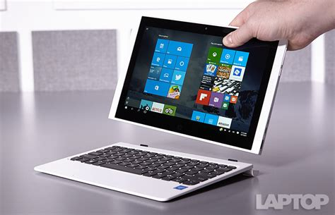 Hp Pavilion X2 by Hp Pavilion X2 10t Review And Benchmarks