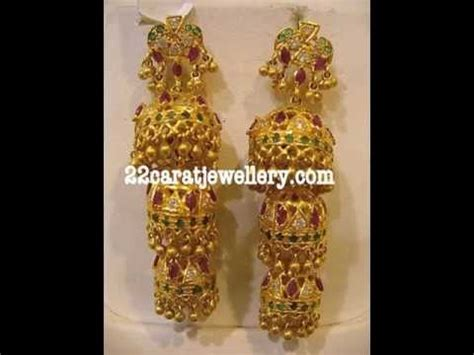 Kalyan Jewellers Finger Ring Designs With Price by Ring Designs Kalyan Jewellers Ring Designs With Price