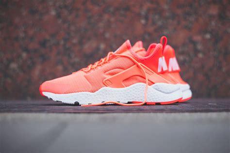 Sepatu Nike Huarache Ultra Made In air huarache order at afew