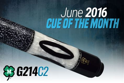 Mcdermott Cue Giveaway - mcdermott billiards blog 187 blog archive mcdermott announces free cue giveaway for