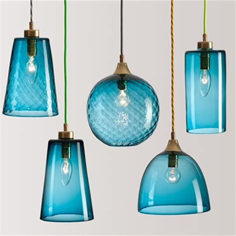 Cheap Light Pendants Hanging Light Cheap Metal Glass With 1 E27 Pendant L From Reliable Brand Oem Manufacturer