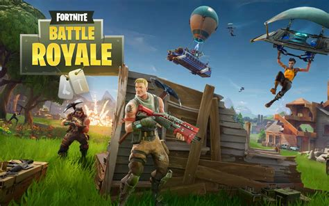 fortnite lands  ios sign   early access