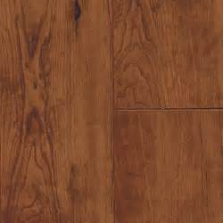 mannington waterproof laminate flooring reviews ask home