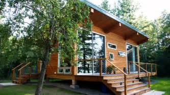 small cabin floor plans free