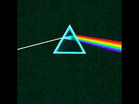testo breathe pink floyd pink floyd side of the moon breathe tradotto in