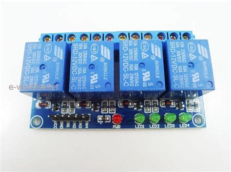 A R Relay Spdt 1 Channel 12v Jrc 21f 250vac 30vdc 3a relays o railroading on line forum