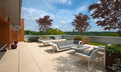 moderne terrassengestaltung moderne terrassengestaltung einen luxuri 246 sen
