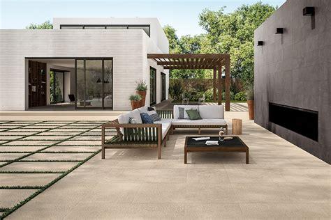 piastrelle grandi piastrelle grandi formati pavimenti e rivestimenti panaria
