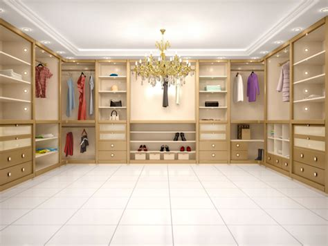 100 closets by design reno sensational built in