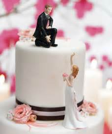 wedding cake toppers traditional wedding cake toppers bride and groom
