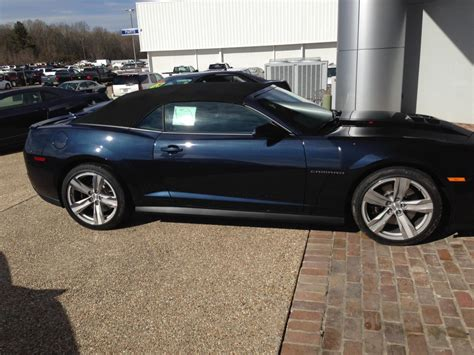 2012 camaro zl1 convertible for sale 2012 camaro convertible parts accessories for sale html