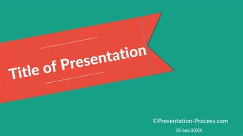 powerpoint layout löschen geht nicht flat design templates powerpoint title slide