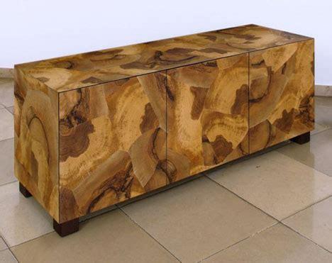 finish plywood for cabinets download veneer hardwood plans free