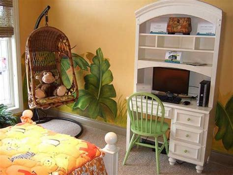 home decor for kids african decorating theme 20 kids room decorating ideas