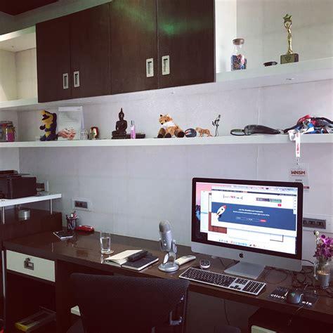 design my office workspace 100 design my office workspace office office