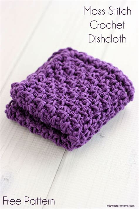 knit stitch show 6575 best crochet craft show images on