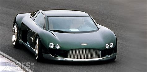 bentley hunaudieres bentley hunaudi 232 res concept photo gallery cars uk