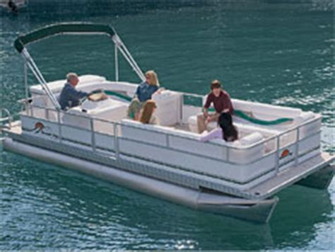 pontoon boat rental lake mead lake grapevine watercraft and other lake rentals