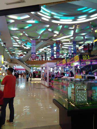 cgv teras kota teras kota mall bsd city tangerang indonesia review