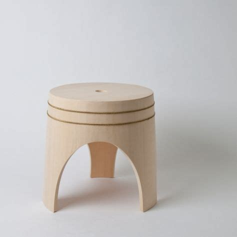 Japanese Bathing Stool by 17 Best Images About Bathroom Stool On Ontario