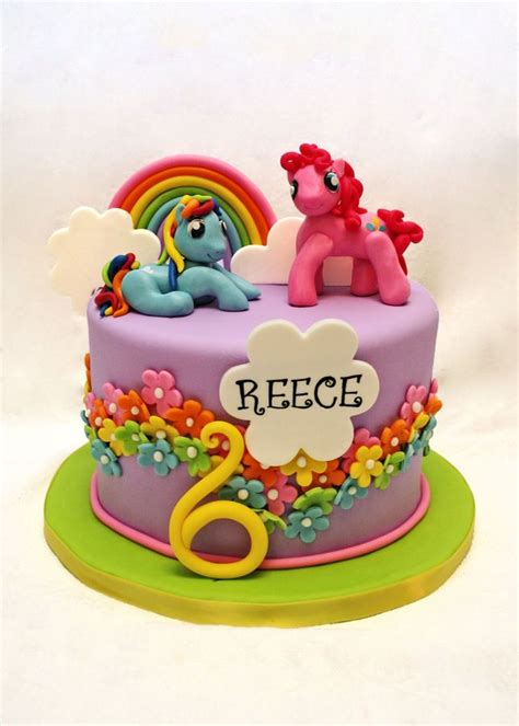 rainbows and sparkles birthday party ideas birthdays 56 best rainbow my little pony party images on pinterest