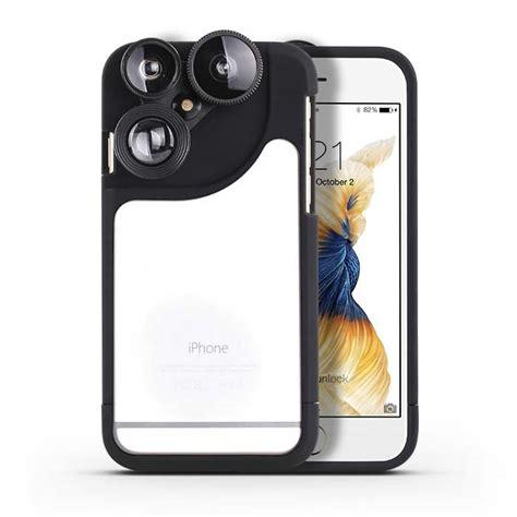 Puregear Px360 Iphone 6 6s Hitam puregear px360 protection system iphone 6 6s