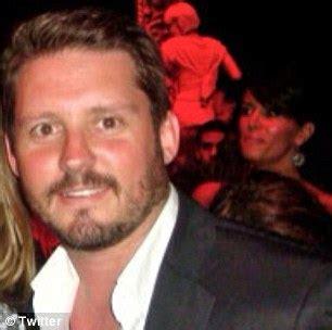 Has Clarksons Management by Clarkson S Boyfriend Brandon Blackstock Is Killing