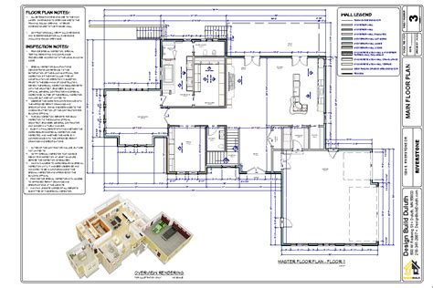 draw a floorplan to scale for free how to draw floor plan scale cool plans house drawing