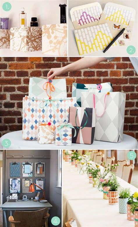 pinterest leftover wallpaper 17 mejores im 225 genes sobre todo para envolver los regalos