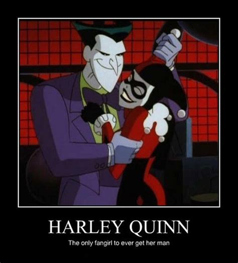 Harley Quinn Memes - harley quinn quotes and sayings quotesgram