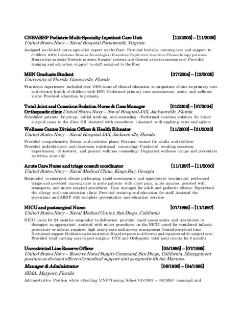 sle essay introduction paragraph 28 images cover letter dear organization write a personal